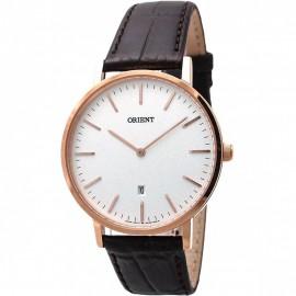 Наручные часы Orient GW05002W Мужские