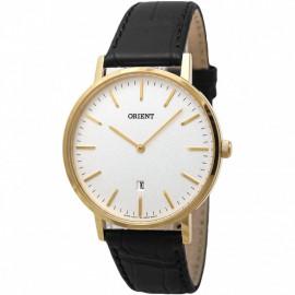 Наручные часы Orient GW05003W Мужские
