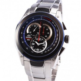 Наручные часы Orient KT00001B Мужские