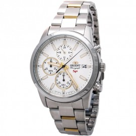 Наручные часы Orient KU00001W Мужские