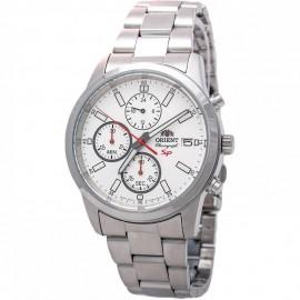 Наручные часы Orient KU00003W Мужские