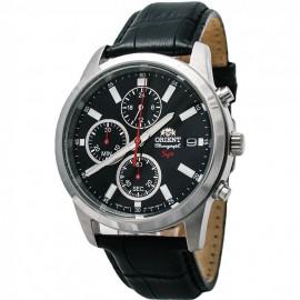 Наручные часы Orient KU00004B Мужские