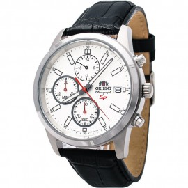 Наручные часы Orient KU00006W Мужские