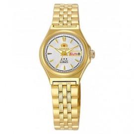 Наручные часы Orient NQ1S001W Женские