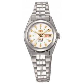 Наручные часы Orient NQ1X003W Женские