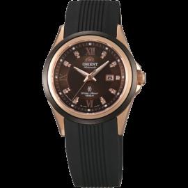 Наручные часы Orient NR1V001T Женские