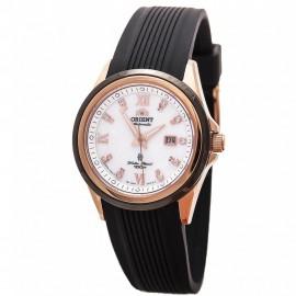 Наручные часы Orient NR1V002W Женские