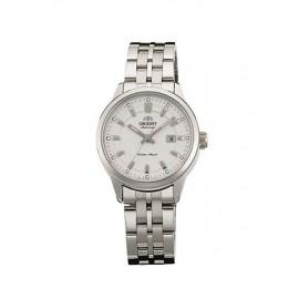 Наручные часы Orient NR1Y003W Женские