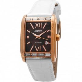 Наручные часы Orient NRAP003T Женские
