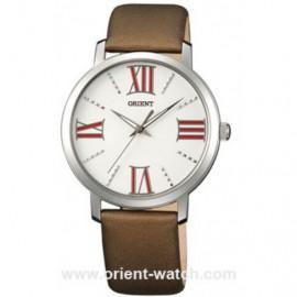 Наручные часы Orient QC0E004W Мужские