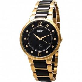 Наручные часы Orient QC0J003B Женские