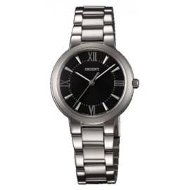 Наручные часы Orient QC0N004B Женские