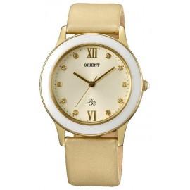 Наручные часы Orient QC0Q004C Женские