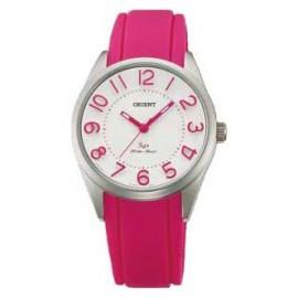 Наручные часы Orient QC0R009W Женские
