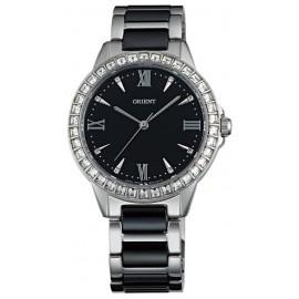 Наручные часы Orient QC11003B Женские