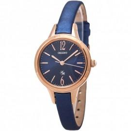 Наручные часы Orient QC14004D Женские