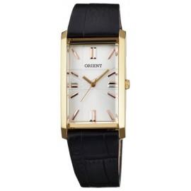 Наручные часы Orient QCBH003W Женские