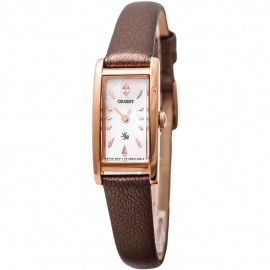 Наручные часы Orient RBDW004W Женские