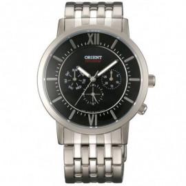 Наручные часы Orient RL03003B Мужские
