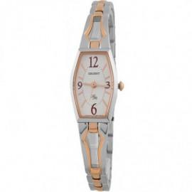 Наручные часы Orient RPFH006W Женские