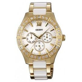 Наручные часы Orient SW01002W Женские