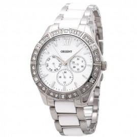 Наручные часы Orient SW01004W Женские
