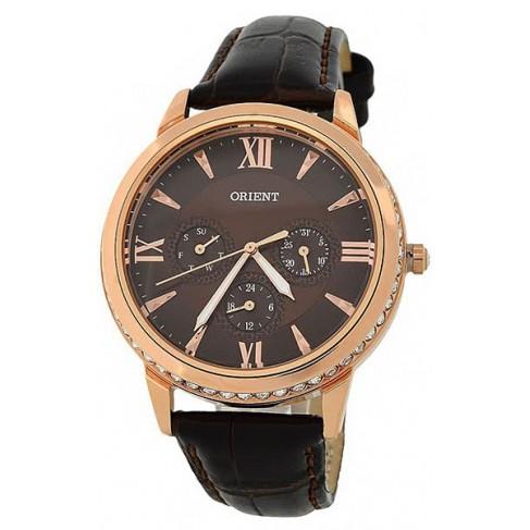 Наручные часы Orient SW03001T Женские