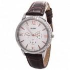 Наручные часы Orient SW03005W Женские