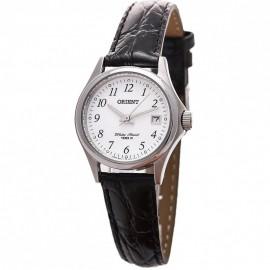 Наручные часы Orient SZ2F005W Женские