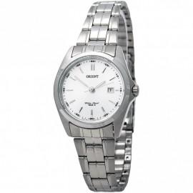 Наручные часы Orient SZ3A001W Женские
