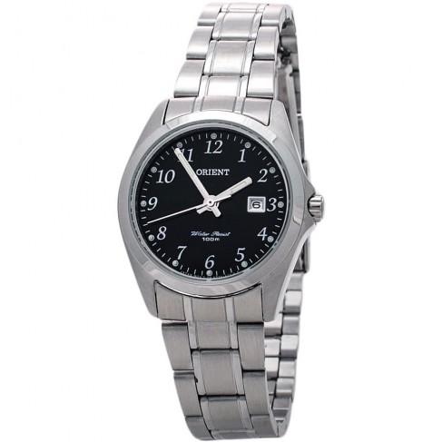 Наручные часы Orient SZ3A008B Женские