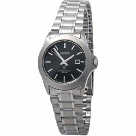 Наручные часы Orient SZ3G001B Женские