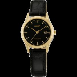 Наручные часы Orient SZ3J001B Женские