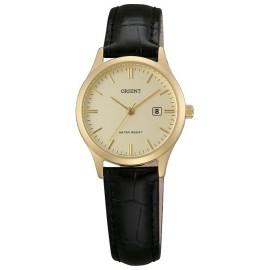 Наручные часы Orient SZ3N001C Женские