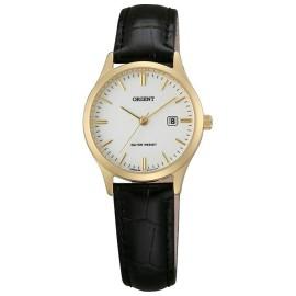 Наручные часы Orient SZ3N001W Женские