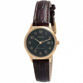 Наручные часы Orient SZ3N003B Женские
