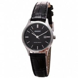 Наручные часы Orient SZ3N004B Женские