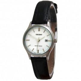 Наручные часы Orient SZ3N004W Женские