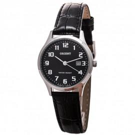 Наручные часы Orient SZ3N005B Женские