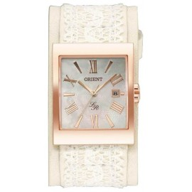Наручные часы Orient SZCC004W Женские