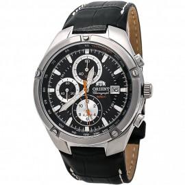 Наручные часы Orient TD0P002B Мужские