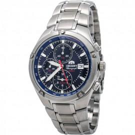 Наручные часы Orient TD0P003D Мужские
