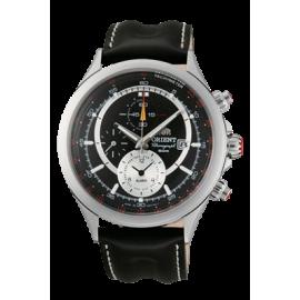 Наручные часы Orient TD0T002B Мужские