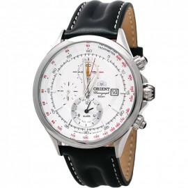 Наручные часы Orient TD0T004W Мужские