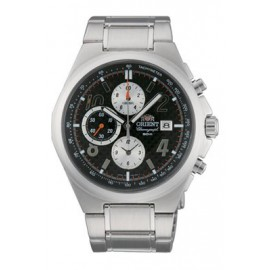 Наручные часы Orient TT0C004B Мужские