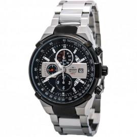 Наручные часы Orient TT0J001B Мужские