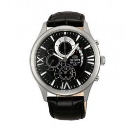 Наручные часы Orient TT0N002B Мужские
