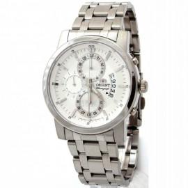 Наручные часы Orient TT0R001W Мужские