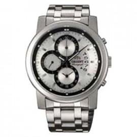 Наручные часы Orient TT0R002W Мужские