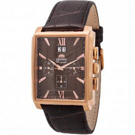Наручные часы Orient TVAA001T Мужские